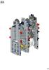 Legoclock_page_27