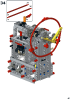 Legoclock_page_46