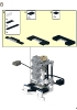 Microscope_page_12