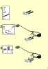 Microscope_page_4