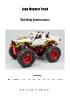 LegoMonsterTruckInstructionsByNico71-01