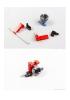 LegoMonsterTruckInstructionsByNico71-02