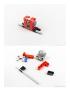 LegoMonsterTruckInstructionsByNico71-03