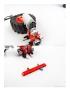 LegoMonsterTruckInstructionsByNico71-06
