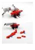 LegoMonsterTruckInstructionsByNico71-07