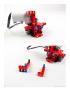 LegoMonsterTruckInstructionsByNico71-08