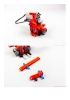 LegoMonsterTruckInstructionsByNico71-09