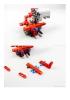 LegoMonsterTruckInstructionsByNico71-10