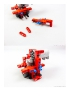 LegoMonsterTruckInstructionsByNico71-11
