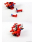 LegoMonsterTruckInstructionsByNico71-12