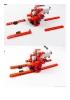 LegoMonsterTruckInstructionsByNico71-13