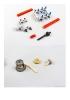 LegoMonsterTruckInstructionsByNico71-14