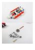 LegoMonsterTruckInstructionsByNico71-15