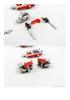 LegoMonsterTruckInstructionsByNico71-16