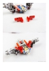 LegoMonsterTruckInstructionsByNico71-17