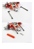 LegoMonsterTruckInstructionsByNico71-18