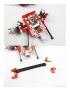 LegoMonsterTruckInstructionsByNico71-19