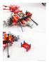LegoMonsterTruckInstructionsByNico71-20