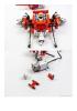 LegoMonsterTruckInstructionsByNico71-22