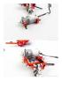 LegoMonsterTruckInstructionsByNico71-23