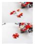 LegoMonsterTruckInstructionsByNico71-24