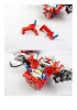 LegoMonsterTruckInstructionsByNico71-25