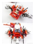 LegoMonsterTruckInstructionsByNico71-26