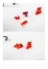 LegoMonsterTruckInstructionsByNico71-27