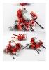 LegoMonsterTruckInstructionsByNico71-28