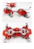 LegoMonsterTruckInstructionsByNico71-29