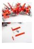 LegoMonsterTruckInstructionsByNico71-30