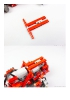 LegoMonsterTruckInstructionsByNico71-31