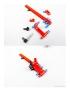 LegoMonsterTruckInstructionsByNico71-32