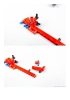 LegoMonsterTruckInstructionsByNico71-33