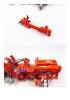 LegoMonsterTruckInstructionsByNico71-34