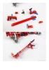 LegoMonsterTruckInstructionsByNico71-35