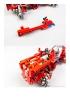 LegoMonsterTruckInstructionsByNico71-36