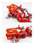 LegoMonsterTruckInstructionsByNico71-37