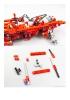 LegoMonsterTruckInstructionsByNico71-39