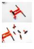 LegoMonsterTruckInstructionsByNico71-40