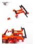 LegoMonsterTruckInstructionsByNico71-41