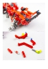 LegoMonsterTruckInstructionsByNico71-42