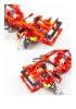 LegoMonsterTruckInstructionsByNico71-44