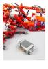 LegoMonsterTruckInstructionsByNico71-45