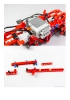 LegoMonsterTruckInstructionsByNico71-46