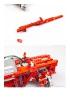 LegoMonsterTruckInstructionsByNico71-47
