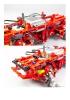 LegoMonsterTruckInstructionsByNico71-48