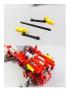 LegoMonsterTruckInstructionsByNico71-49