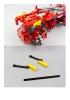 LegoMonsterTruckInstructionsByNico71-50