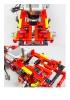 LegoMonsterTruckInstructionsByNico71-51
